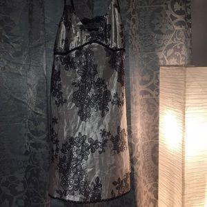 Women's Night Gown